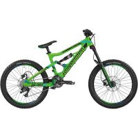 Bergamont Big Air Tyro 24
