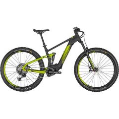 Bergamont Trailster Expert 2020