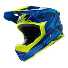 Casque DH Junior
