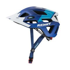 Casque VTT junior